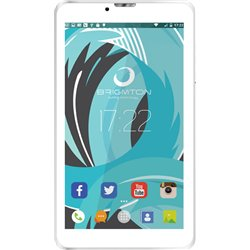 "TABLET ARCHOS CORE 101 4GV3 10,1"" IPS 1 32 QC1,3 PLATA 7.0 4G"